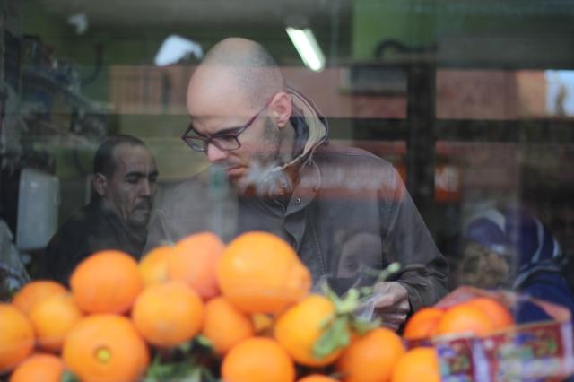fruitstore