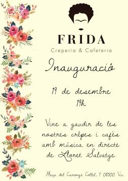 inauguracio1