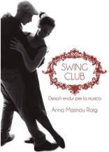 portada-del-llibre-swing-club